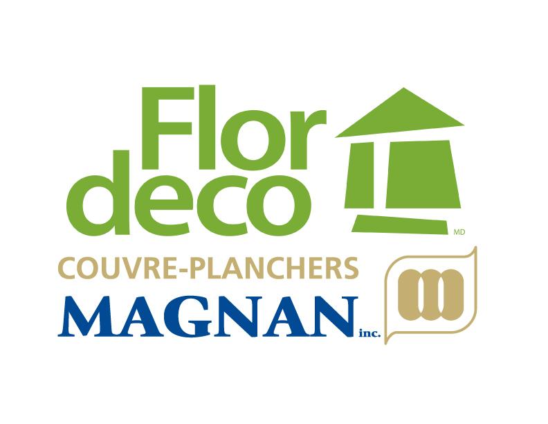 Couvre-Planchers Magnan