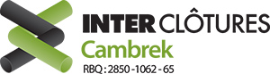 Inter Clôtures Cambrek inc.