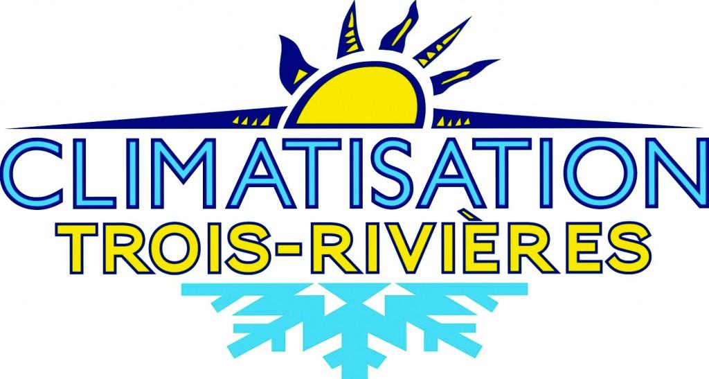 Climatisation Trois-Rivières