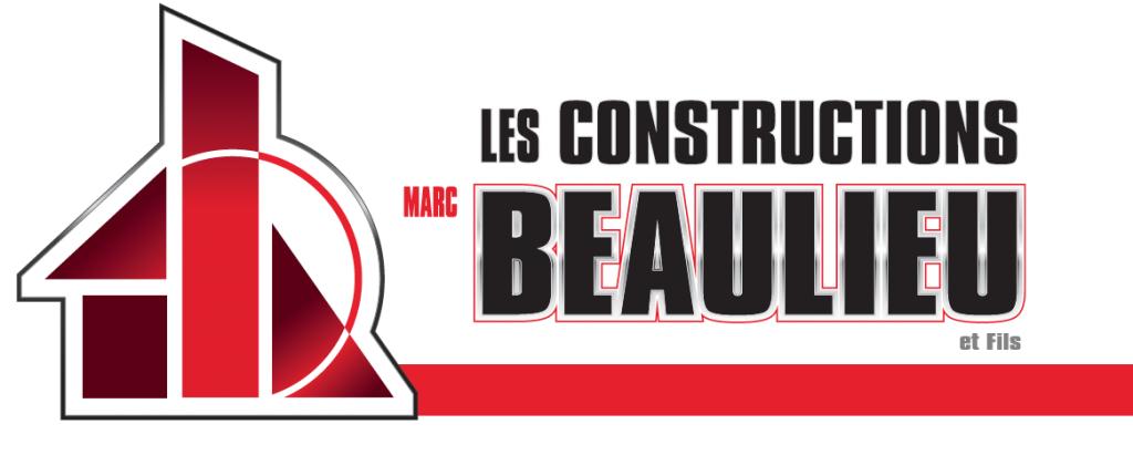 Construction Marc Beaulieu et fils