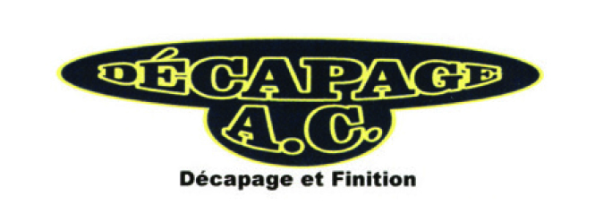 Décapage A.C.