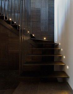 Eclairage-escalier-2