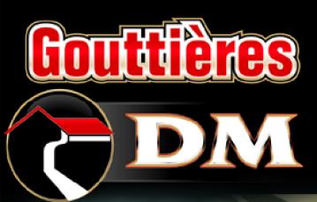 Gouttières DM