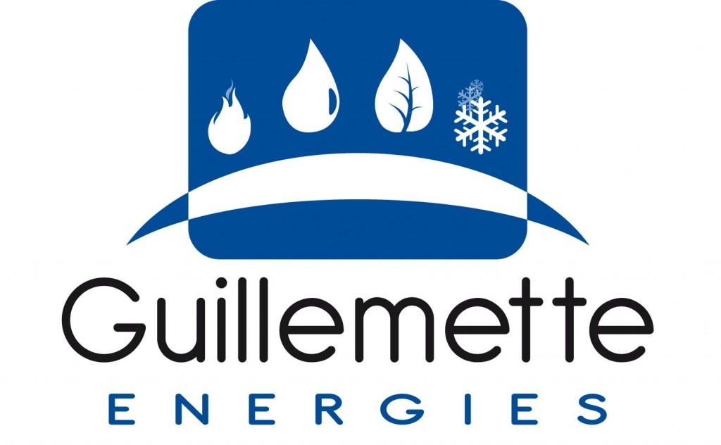 Guillemette Énergies
