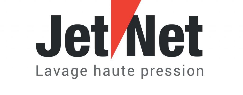 Jet Net Mobile