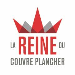 Reine du Couvre Plancher (La)