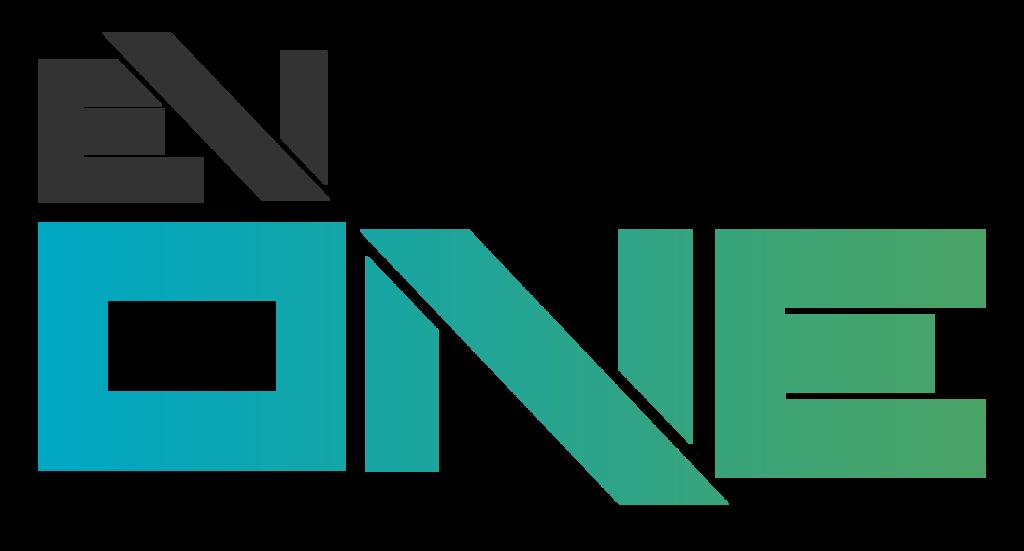 EV One