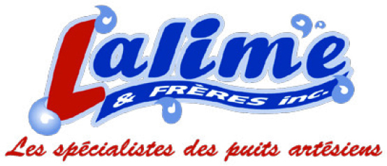 Lalime & frères