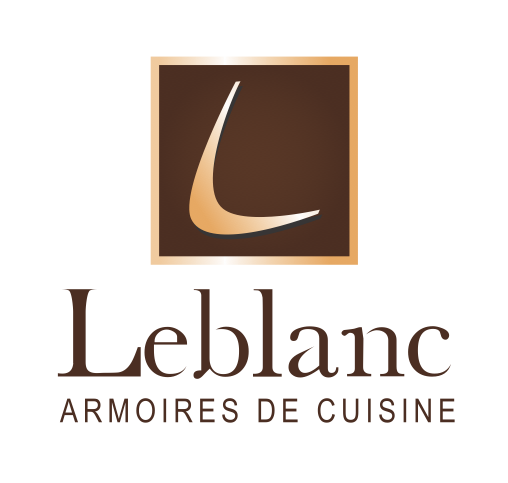 Leblanc armoires de cuisine expo habitat mauricie for Conception cuisine sart saint laurent