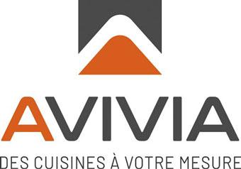 AVIVIA – Armoires de cuisine
