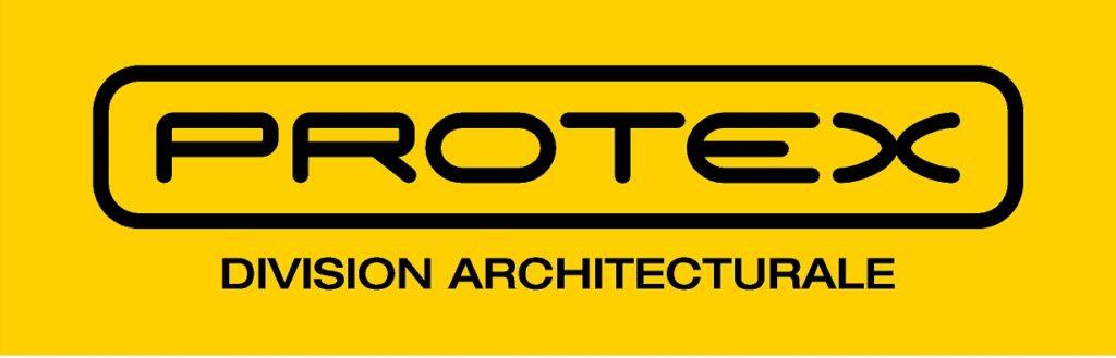 Protex Trois-Rivières | Films architecturaux