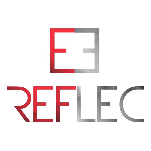 Reflec