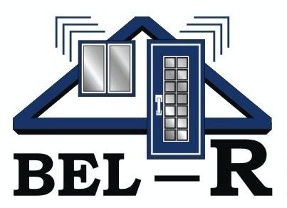 Portes & Fenêtres Bel-R