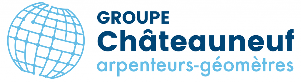 Groupe Châteauneuf, arpenteurs-géomètres