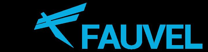 Gestion Fauvel : Baie-Jolie / Éco Nature