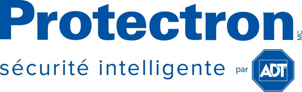 ADT – Protectron