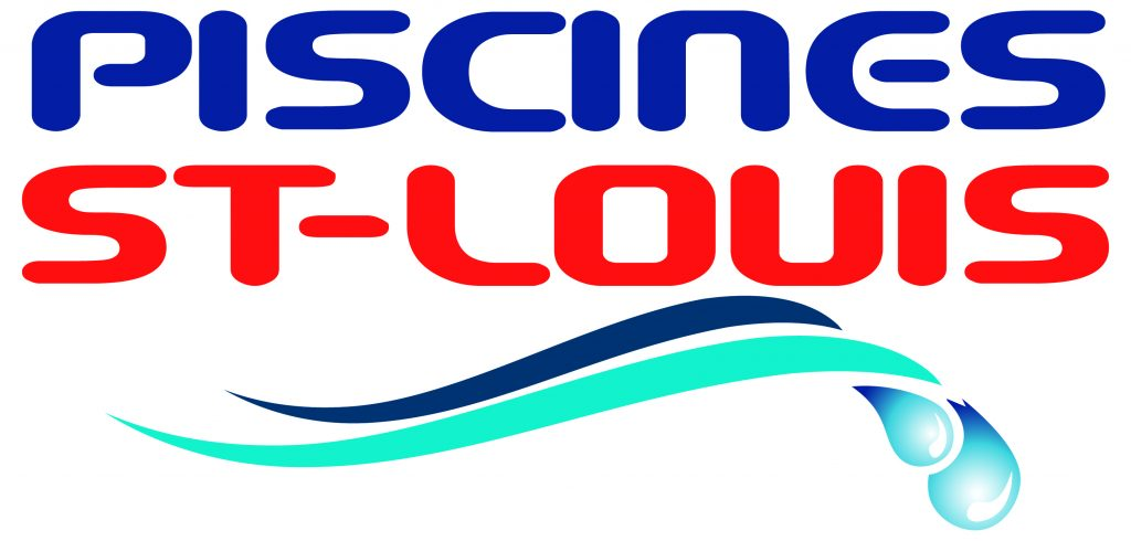 Piscines St-Louis inc.