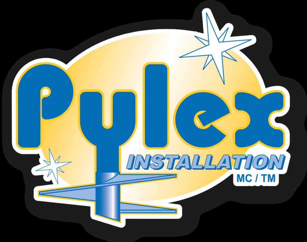 Pylex Installation