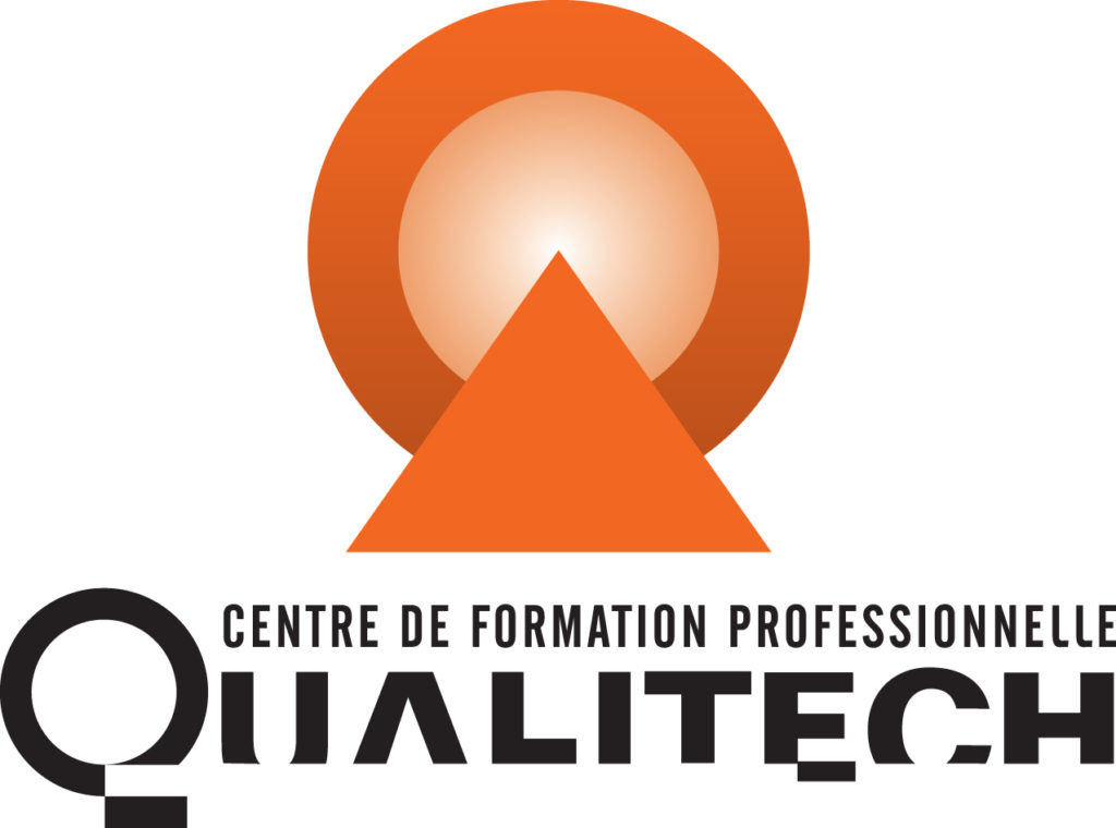 Centre de formation professionnelle Qualitech