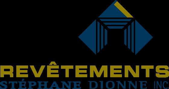 Revêtements Stéphane Dionne