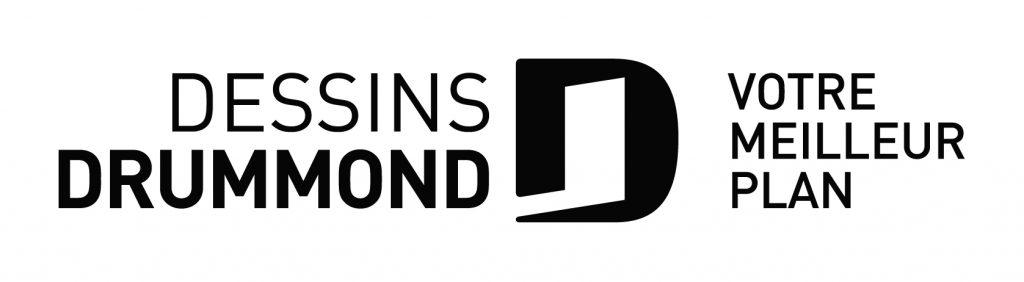 Dessins Drummond – Trois-Rivières