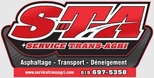 Service Trans-Agri