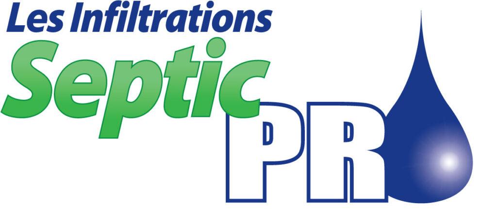 Les Infiltrations Septic Pro
