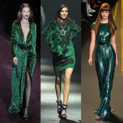 Source : www.plurielles.fr/mode/idees-shopping/mode-automne-hiver-2012-2013-le-carnet-de-tendances-couleurs-7409144-402.html