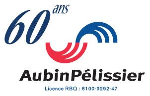 AubinPélissier