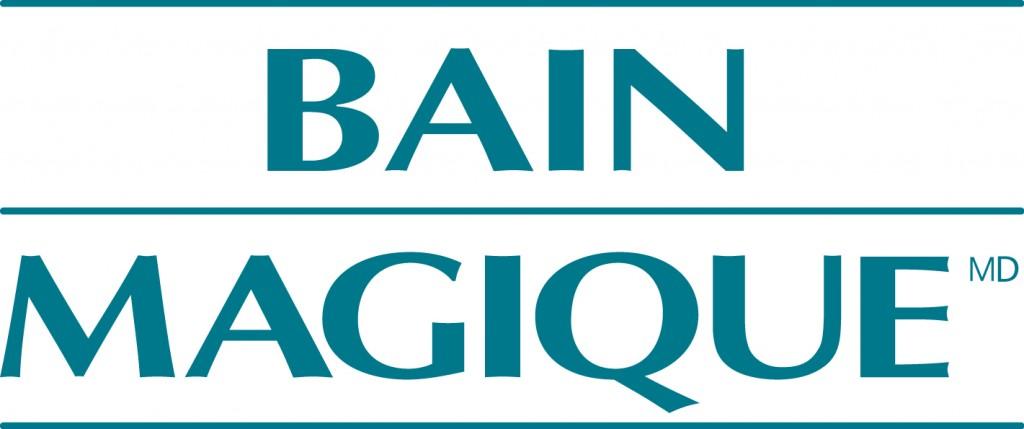 Bain Magique (Bain Expert inc.)