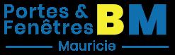 Portes et Fenêtres BM Mauricie