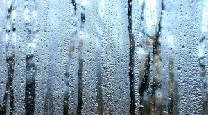 condensation-fenetres-expo-habitat-mauricie-1