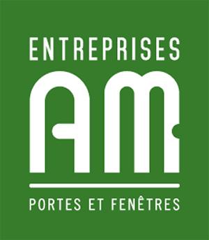 Entreprises A.M. (St-Tite) inc.