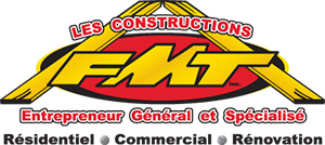 Constructions FMT inc.
