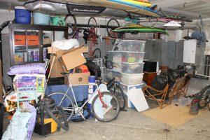 garage_desordre