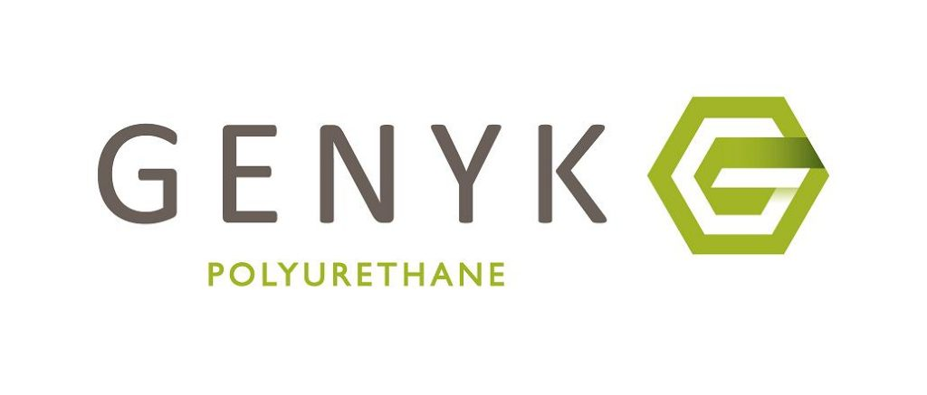 Solutions Genyk Inc.