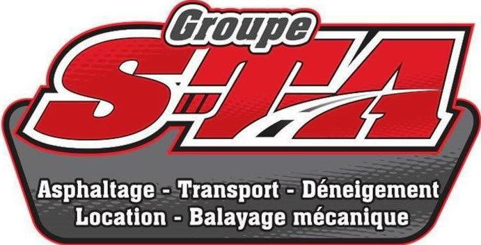 Groupe STA