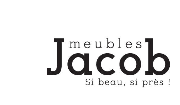 Meubles Jacob