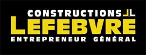 Constructions J.L. Lefebvre