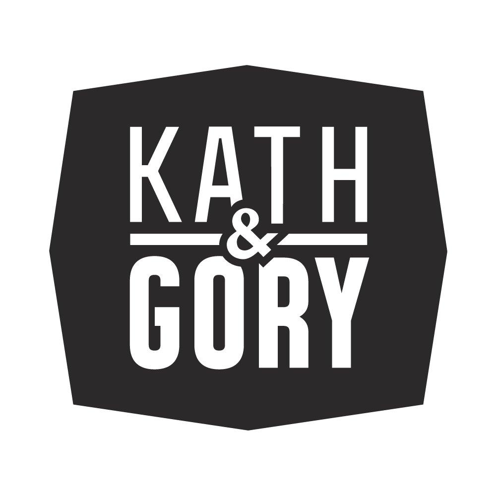Kath&Gory