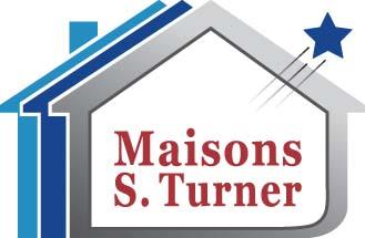 Maisons S. Turner