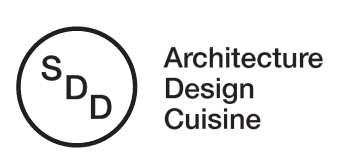 Société de design
