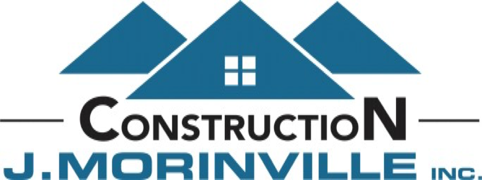 Construction J.Morinville