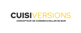 Cuisiversions