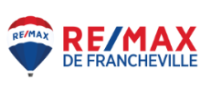 REMAX de Francheville