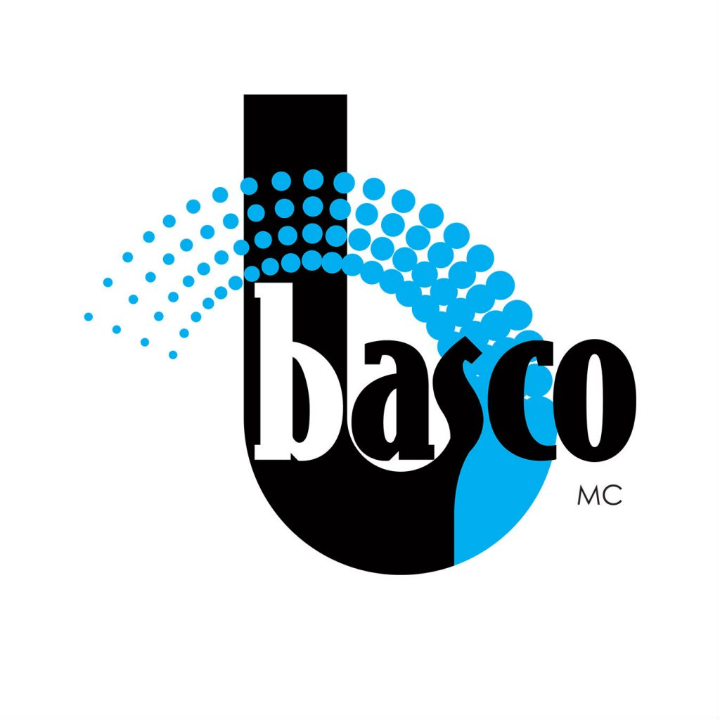 Basco désembuage / Basco world
