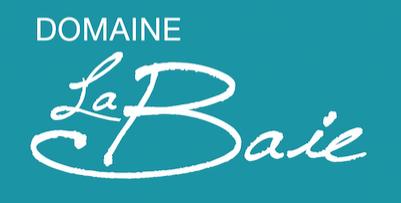 Domaine La Baie