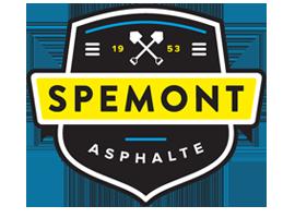 Spemont Asphalte