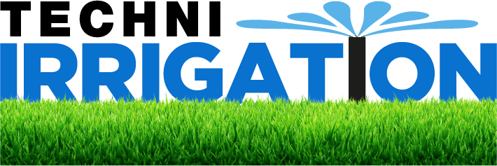 Techni irrigation