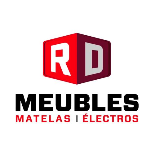 Meubles R.D.